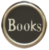 books button