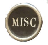 Miscellanies button